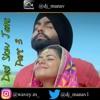 Desi Slow Jams || Part 3 || Hindi & Punjabi Slow Jams || Mixcloud:@dj_manav Twitter:@dj_manav1