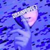 Drainpuppet - Flecks