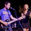 Meet Virginia (Train Acoustic Cover)(Live Ft Nina Disandis)