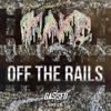 KAKE - Off The Rails [Free Download]
