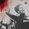 Sameed - Dusty Jazz (Original Mix) [Local Talk Records] [MI4L.com]