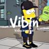 [FREE] Lil Yachty x Kendrick Lamar x Ugly God Type Beat - Vibin
