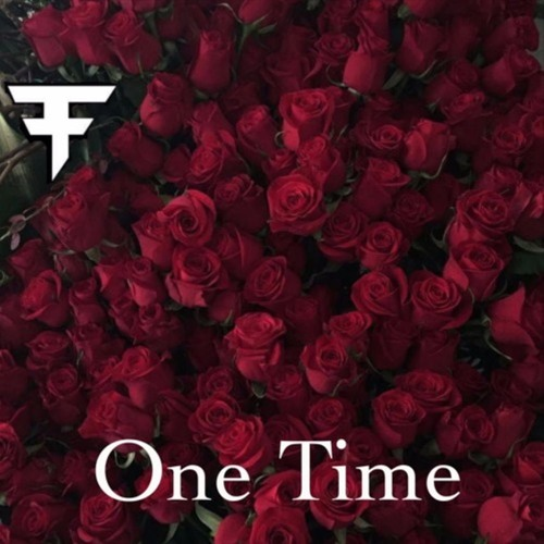 FreeFall- One Time