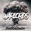 28's (Lil Sykes, Young Skyes & Sykes) Warlords  [Prod By Michelin Shin]
