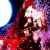 ღ【Nightcore】ღ【Let Me Love You】ღ【Female Version】ღ