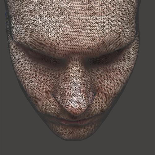 ®® Ö - Posthuman EP ®®