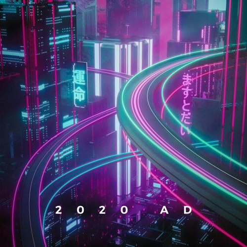 MUST DIE! - 2020 AD