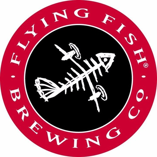 Flying Fish Brewing- Part 2