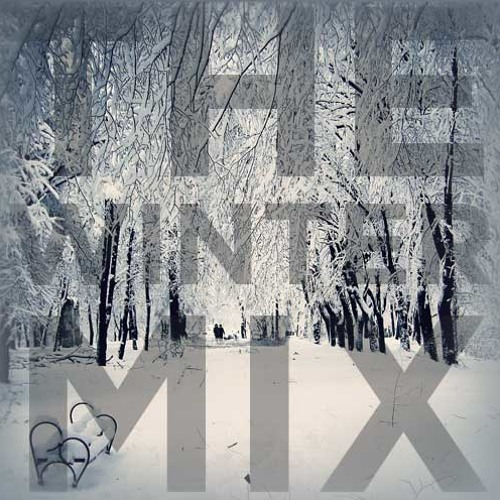 Sam Phillips | The Winter Mix