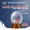 This Christmas Party Mix 2016