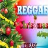 Reggae Christmas Mix●John Holt,Beres,Frankie Paul,Sanchez,Freddie Mcgregory,Jacob Miller++