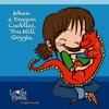 'O Come All Ye Faithful' | Lamby's Christmas Music & Songs for Kids