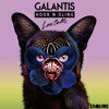 Galantis & Hook N Sling - Love On Me (eSQUIRE Classic House Remix) - FREE DL
