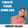 151: Sold into Slavery to Becoming Iconic in Fashion — Hershey Hilado