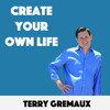 173: Social Media Strategies to Grow You Influence — Terry Gremaux