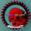 Outside the Earth - xx3