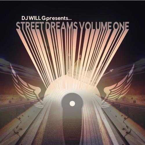 518 Street Dreams