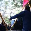 Ramarim - Sonhado Alto [175] EP univerço high tech FREE DL mp3