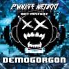 Pwnage Method - Demogorgon
