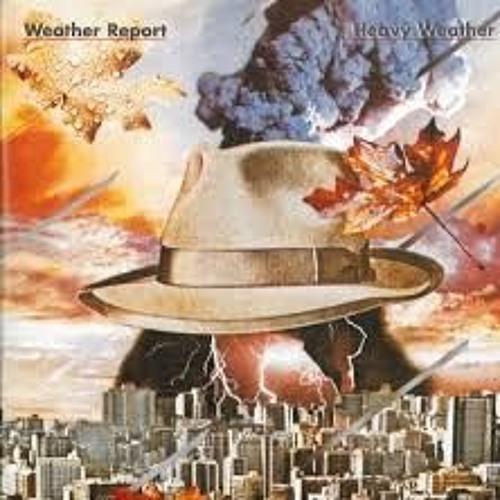 BirdLand (Weather Report Cover)
