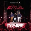 VS - Malbec - Henrique e Diego feat. Dennis DJ