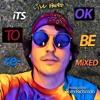 Keep It Coming [Tom Richman Remix]