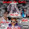 Smokin On Remix (Ft. Mod Sun, Rich The Kid, DRAM & Mason Black)
