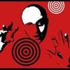 Psykatrik --Unreal Psycose-- Lztk  free downald