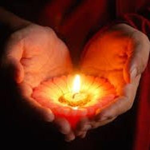 Visoka va Jyotishmati Mantra