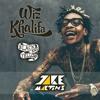 Wiz Khalifa - Black And Yellow (Jake Martins Trap Remix)