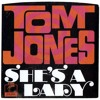 Tom Jones - She´s A Lady (Traumtherapie Remix) | FREE DOWNLOAD