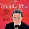 Andy Williams It S The Most Wonderful Time Of The Year Mp3
