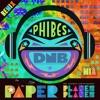 M.I.A - Paper Planes (Phibes Remix)