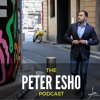 Podcast 013 | Final interview for 2016 with ABC News24