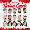 04 What Christmas Means To Me Feat. David Rhythm (Prod. by Mo Musiq)