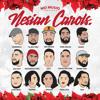 08 Last Christmas Feat. Finn Gruva (Prod. by Mo Musiq)