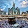 Ruqyah - Al - Shariah