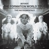 Beyoncé - The Beautiful Ones (Live at The Formation World Tour Instrumental)
