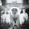 Beyoncé - Me, Myself And I (Live at The Formation World Tour Instrumental)