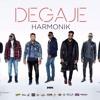 Download Harmonik - Simplicité Mp3