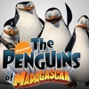 Piano Recording - The Penguins Of Madagascar