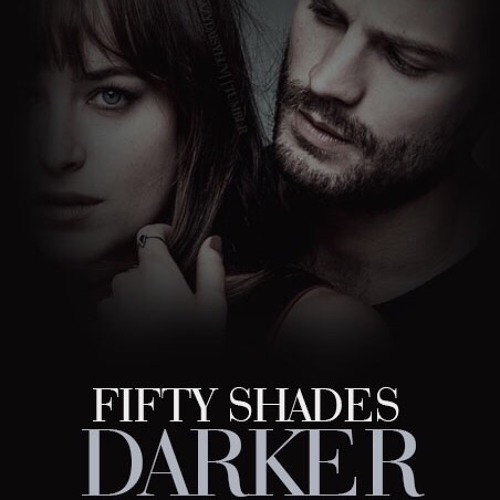 Download Zayn & Taylor Swift - I Don't Wanna Live Forever (Fifty Shades Darker) cover
