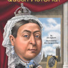 Who Was Queen Victoria? by Jim Gigliotti, read by Jayne Entwistle