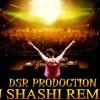 Mere Yaar Ki Sadi Hai[ Barati Song Mix]Cg Dj Shashi