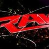 Wwe Raw (The Night)