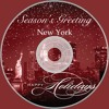 5.Someday at christmas (Pastor Jason)