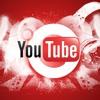 Youtube Rewind 2016 Song ( REMIX VERSION )