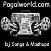 Yaaron Dosti-K.K. (Rework & Remaster Edition) - PagalWorld.com