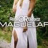 RealOrBeatz - Maguelar