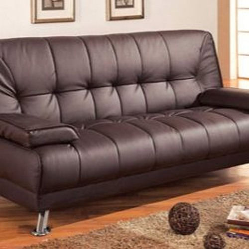 How to Find a Cheap Sofa Bed